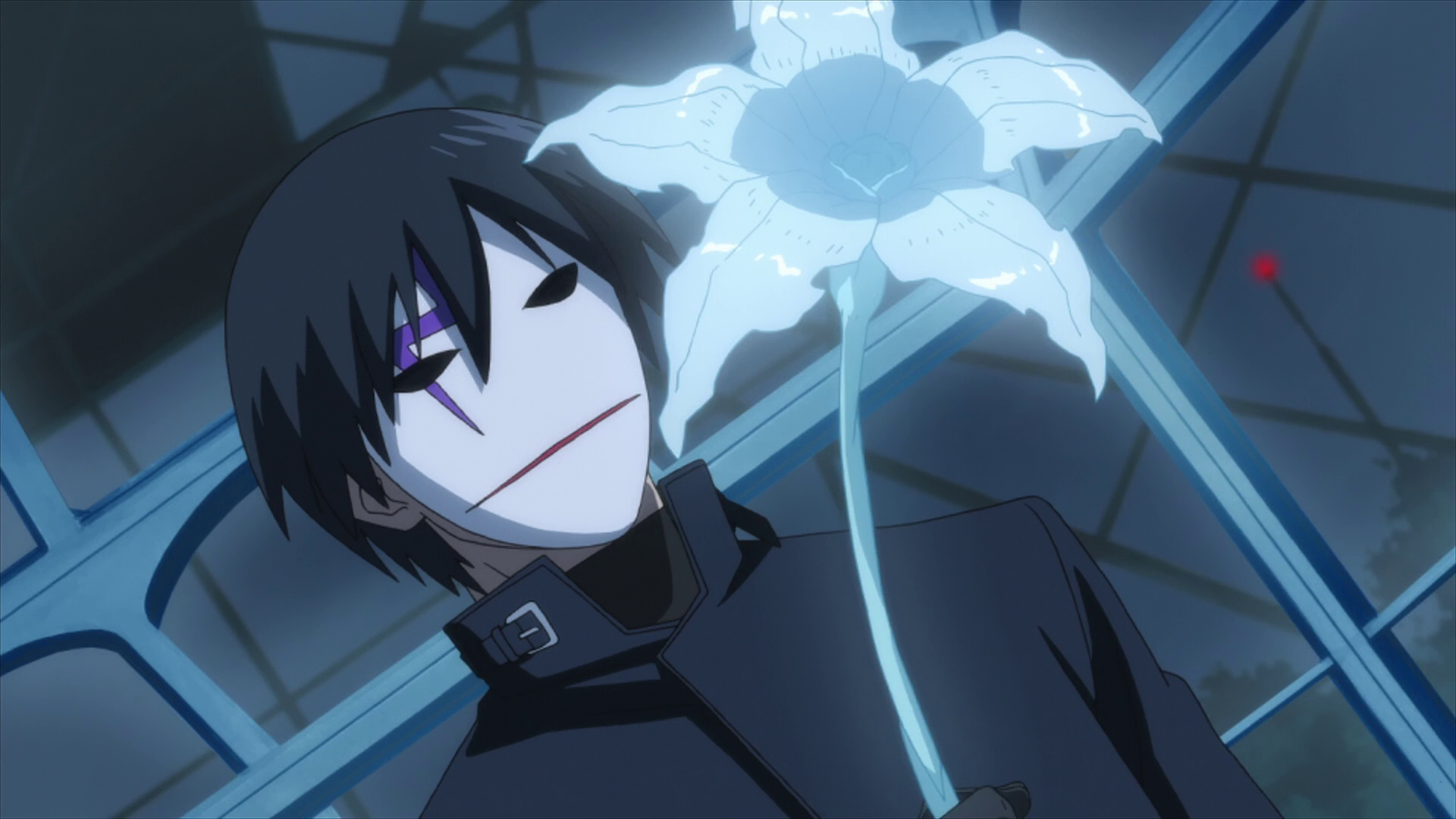 darker than black torrent